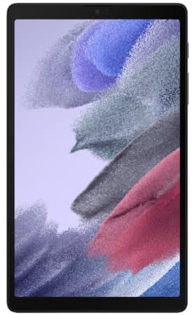 Samsung Galaxy Tab A7 Lite image