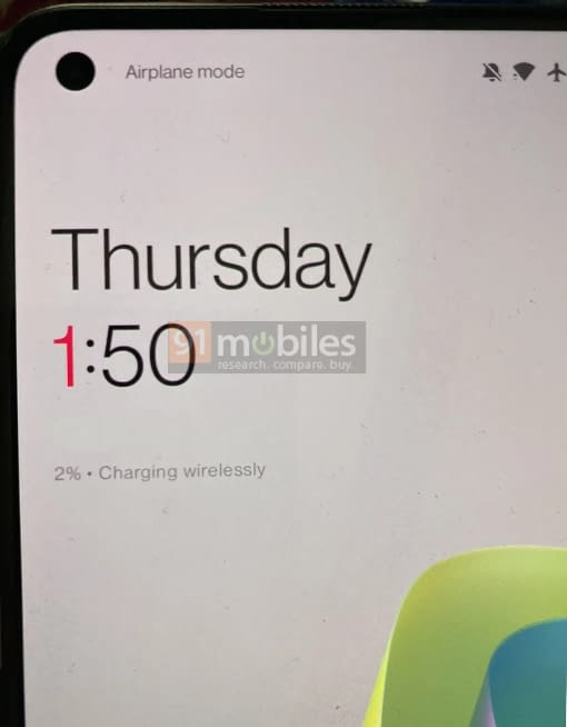 OnePlus 9 leaked image (1)