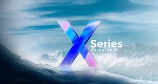 Xiaomi Mi 11X series teaser (1)