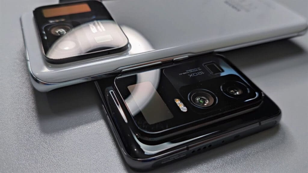 Xiaomi Mi 11 Ultra (2)