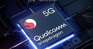 Realme Snapdragon 778 5G phone