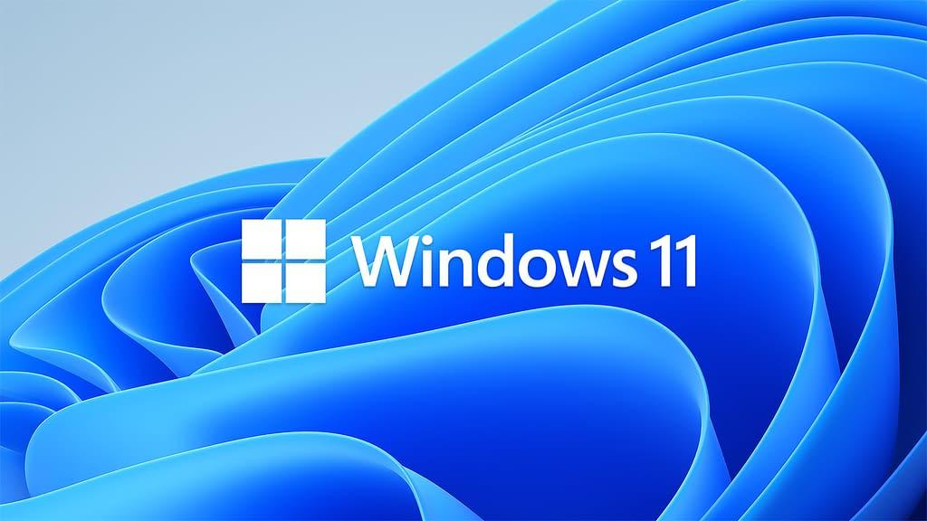 How to check Windows 11 eligibility