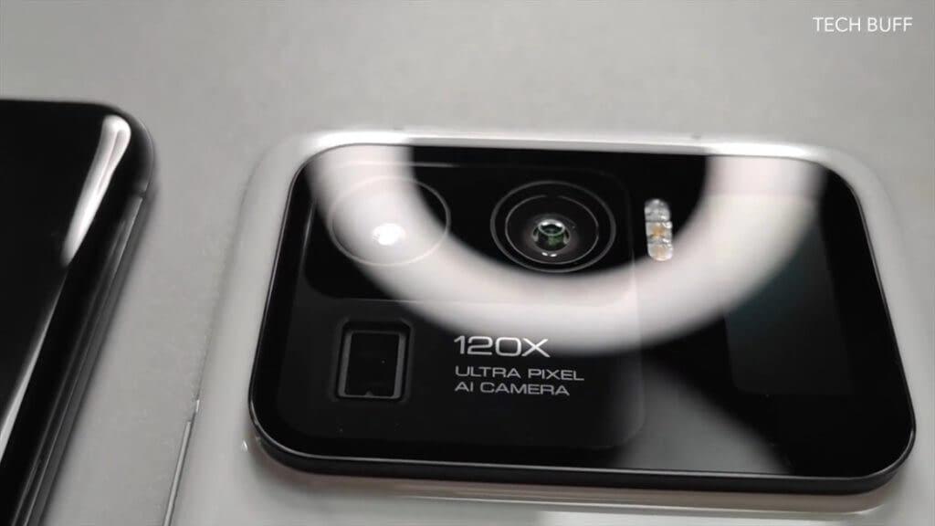 Xiaomi Mi 11 Ultra (6)