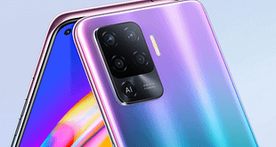 OPPO A94 image