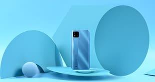 Realme C11 (2021) price, specifications
