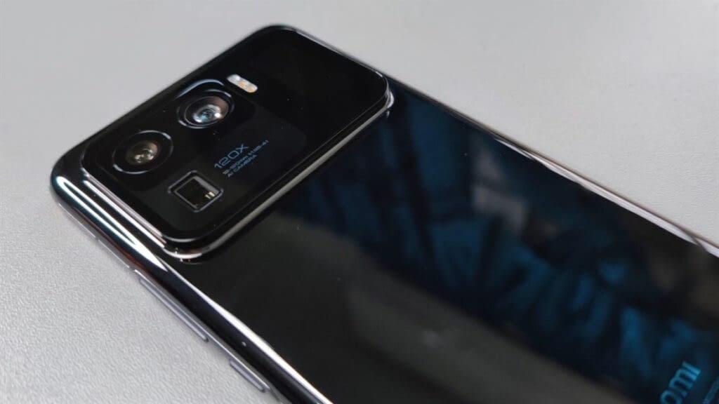 Xiaomi Mi 11 Ultra (5)